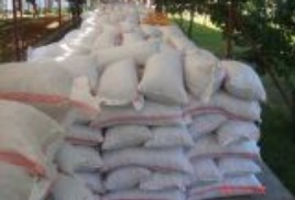 Принимаем заказы на новый урожай 2015